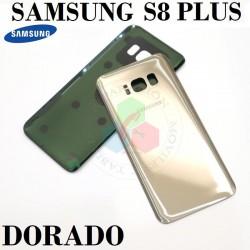 SAMSUNG S8 PLUS G955 -TAPA...