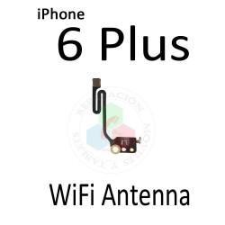 ANTENA WIFI iPhone 6 PLUS