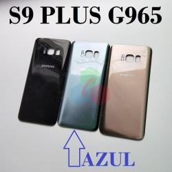 SAMSUNG S9 PLUS G965 G965F...