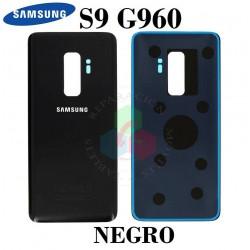 SAMSUNG S9 G960 -TAPA...