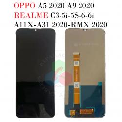 OPPO A5 2020 A9 2020 REALME...