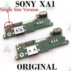 SONY XA1 G3121 G3125...