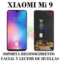 XIAOMI Mi 9 / Mi9  -SUPER...