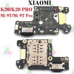 Xiaomi Mi 9T, Mi 9T Pro,...