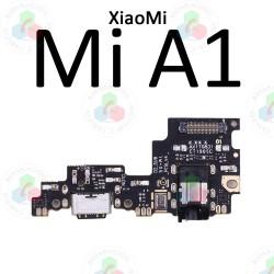 Xiaomi Mi A1 , MiA1, Mi...