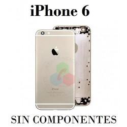 Carcasa iPhone 6-sin...