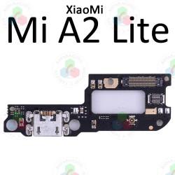 Xiaomi Mi a2 Lite / Redmi 6...