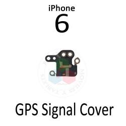 ANTENA GPS-iPhone 6