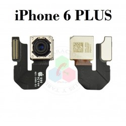 CÁMARA iPhone 6 PLUS-ORIGINAL