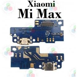 Xiaomi Mi Max-Placa de...