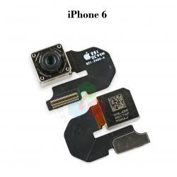 CÁMARA iPhone 6-ORIGINAL