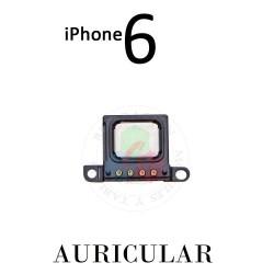 AURICULAR iPhone 6