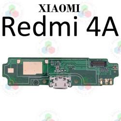 Xiaomi Redmi 4a-Placa de...