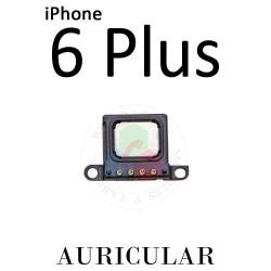 AURICULAR iPhone 6 PLUS