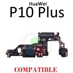 HUAWEI P10 PLUS-PLACA DE...