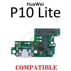 HUAWEI P10 LITE-PLACA DE...