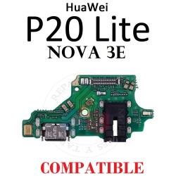 HUAWEI P20 LITE-NOVA...