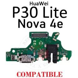HUAWEI P30 lite-Nova...