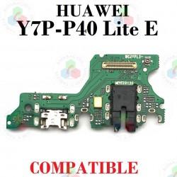 Huawei P40 Lite E-Y7P...