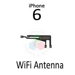 ANTENA WIFI iPhone 6
