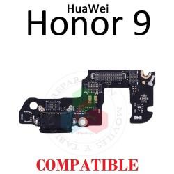 Huawei HONOR 9-PLACA DE CARGA