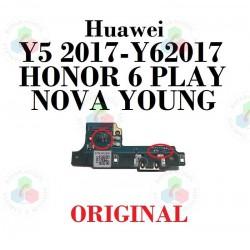 HUAWEI Y6 2017 /Y5...