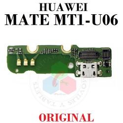 Huawei Ascend Mate...