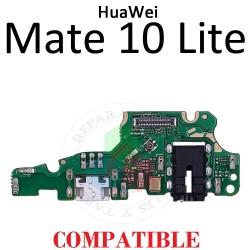 HUAWEI MATE 10 LITE-NOVA...