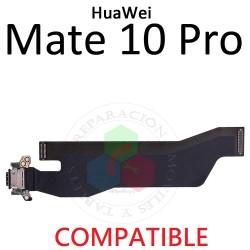 HUAWEI MATE 10 PRO-PLACA DE...