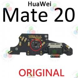 HUAWEI MATE 20-PLACA DE...