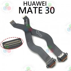 HUAWEI MATE 30-PLACA DE CARGA