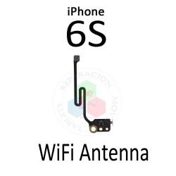 ANTENA WIFI iPhone 6s