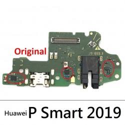 Huawei P SMART 2019-HONOR...
