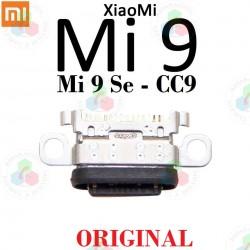 Xiaomi Mi 9-Mi 9 Se-Mi 9...