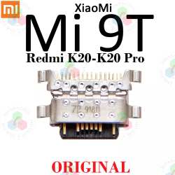 Xiaomi Mi 9T-Mi 9 T...