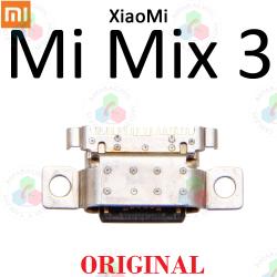 Xiaomi Mi Mix 3-Mi Pad 4/4...