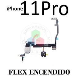 iPhone 11 PRO -FLEX DE...