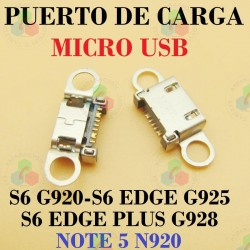 Samsung S6 S6 EDGE S6 EDGE...