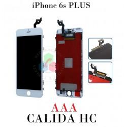 Pantalla iPhone 6s...