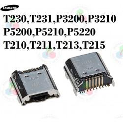 Samsung TAB 3 P5200,...