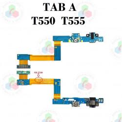 Samsung TAB A 9.7...