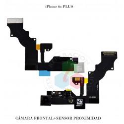 iPhone 6s PLUS-CÁMARA FRONTAL