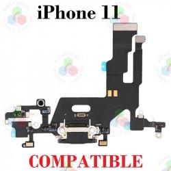 iPhone 11-FLEX CARGA...