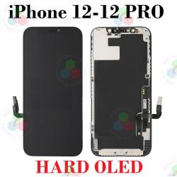 iPhone 12 -  iPhone 12 PRO...