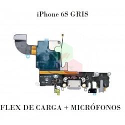 FLEX CARGA iPhone 6s