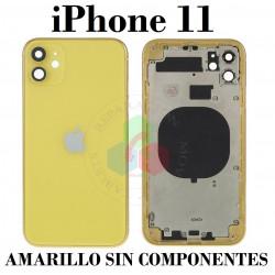 iPhone 11-CARCASA CHASIS...