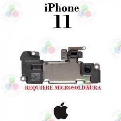 iPhone 11-AURICULAR INTERNO