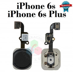 BOTON HOME IPHONE 6s / 6s...