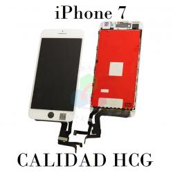 iPhone 7-Pantalla Calidad...