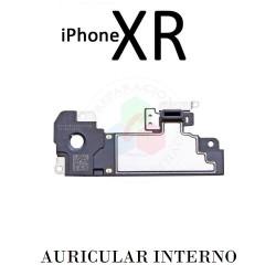 AURICULAR iPhone XR-SIN FLEX